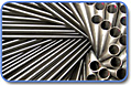 Nickel Alloy Bars Tubes Pipes and Plates
